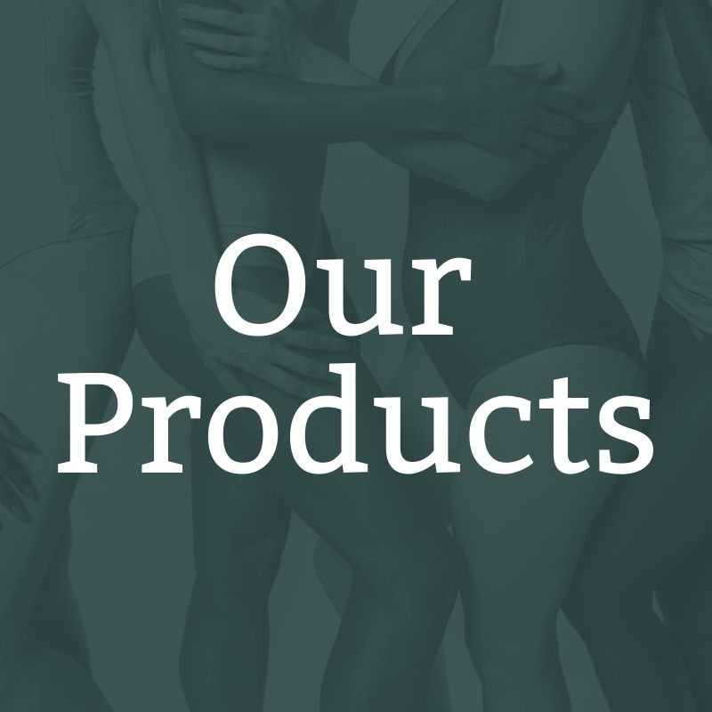 sugarbare savannah signature natural organic skincare products