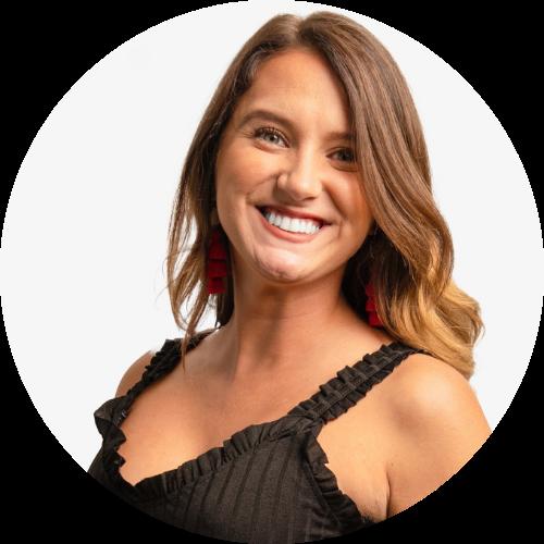 Rachel Spilter