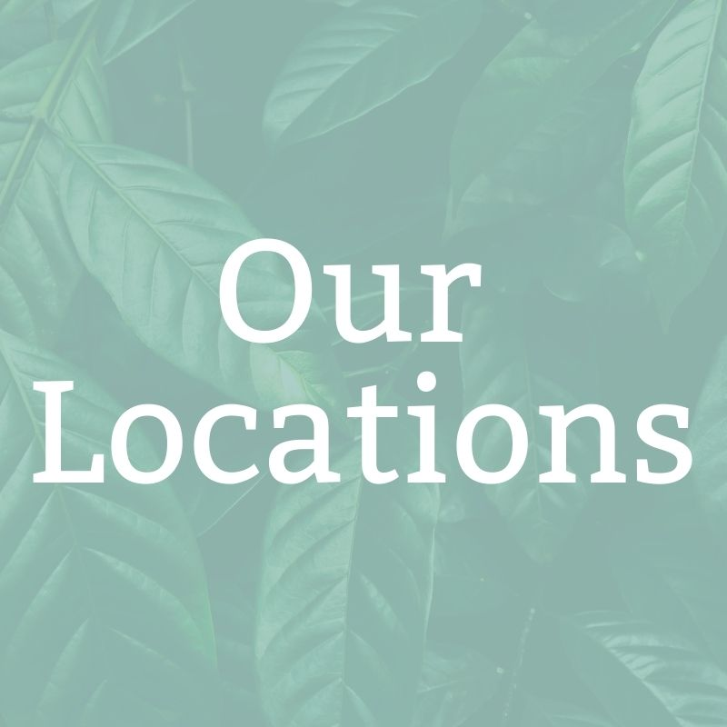 our locations button
